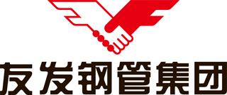 天津友发钢管厂